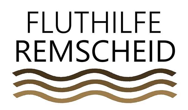 Fluthilfe Remscheid