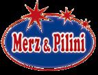 Merz & Pillini