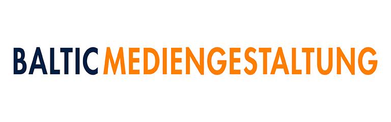 Baltic Mediengestaltung | Online Marketing